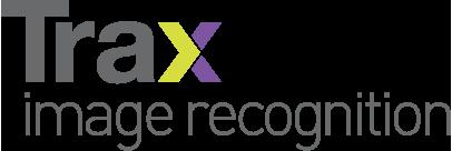 UXTLV logo-trax-header